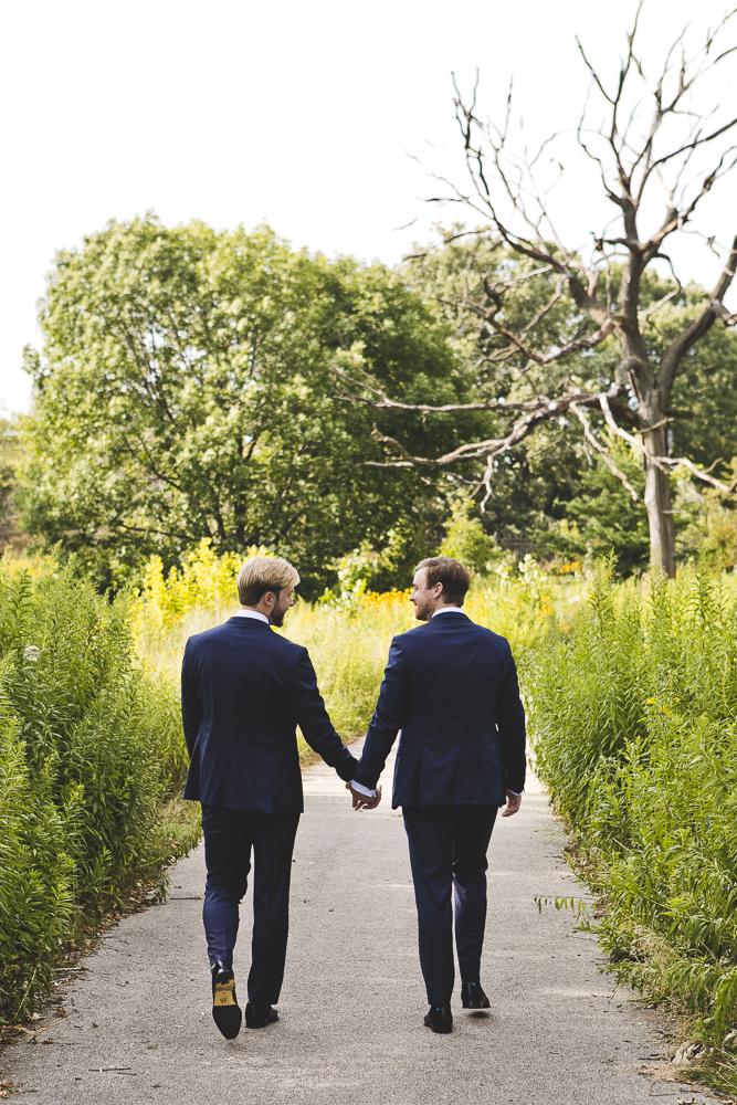 Chicago Same Sex Wedding Photographers_Cafe Brauer_JPP Studios_JR_08.JPG