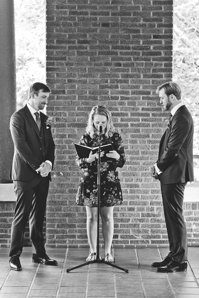 Chicago Same Sex Wedding Photographers_Cafe Brauer_JPP Studios_JR_12.JPG