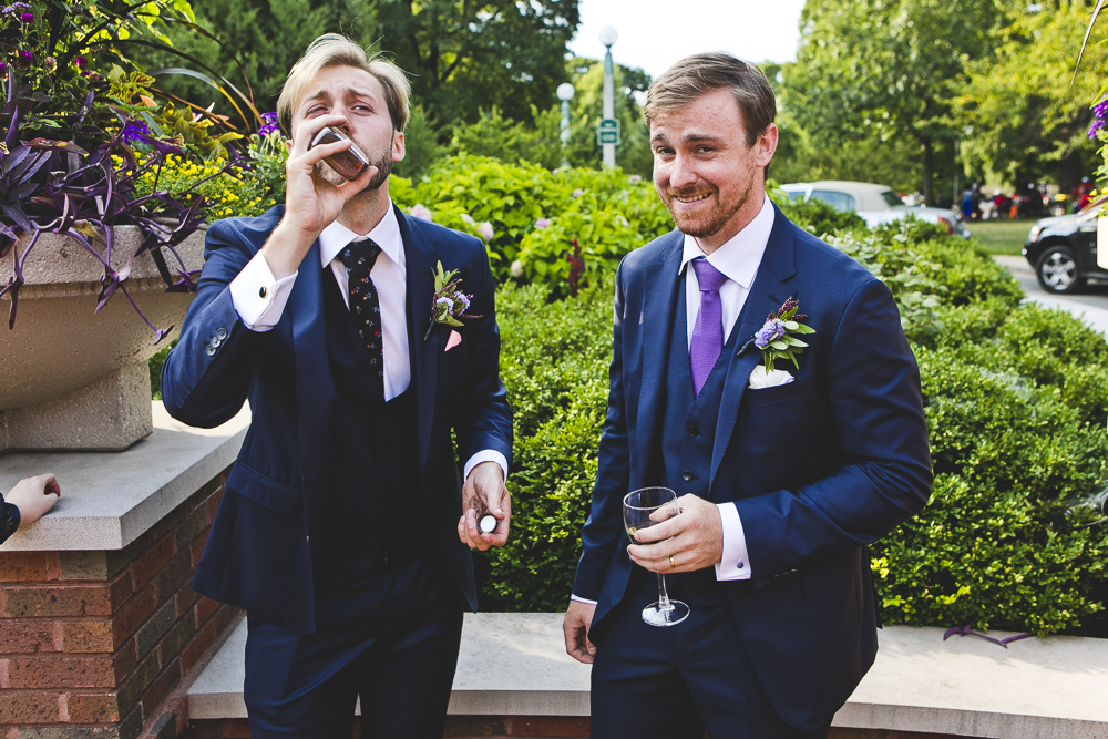 Chicago Same Sex Wedding Photographers_Cafe Brauer_JPP Studios_JR_19.JPG