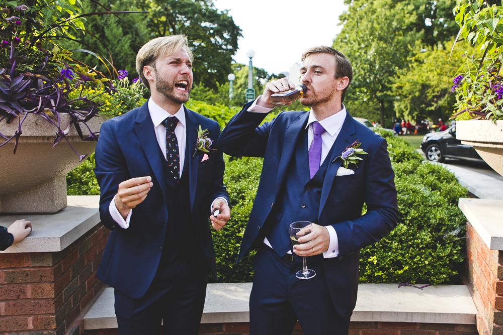 Chicago Same Sex Wedding Photographers_Cafe Brauer_JPP Studios_JR_20.JPG