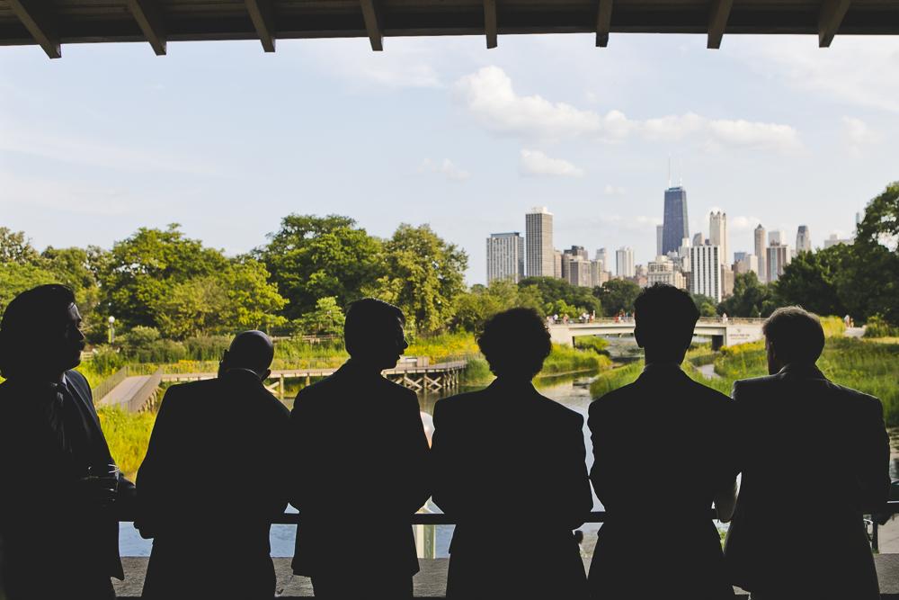 Chicago Same Sex Wedding Photographers_Cafe Brauer_JPP Studios_JR_23.JPG