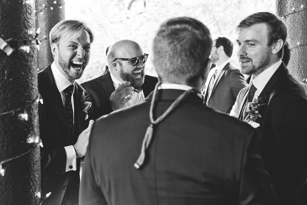 Chicago Same Sex Wedding Photographers_Cafe Brauer_JPP Studios_JR_24.JPG