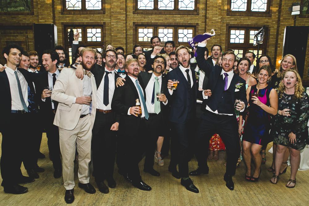 Chicago Same Sex Wedding Photographers_Cafe Brauer_JPP Studios_JR_27.JPG