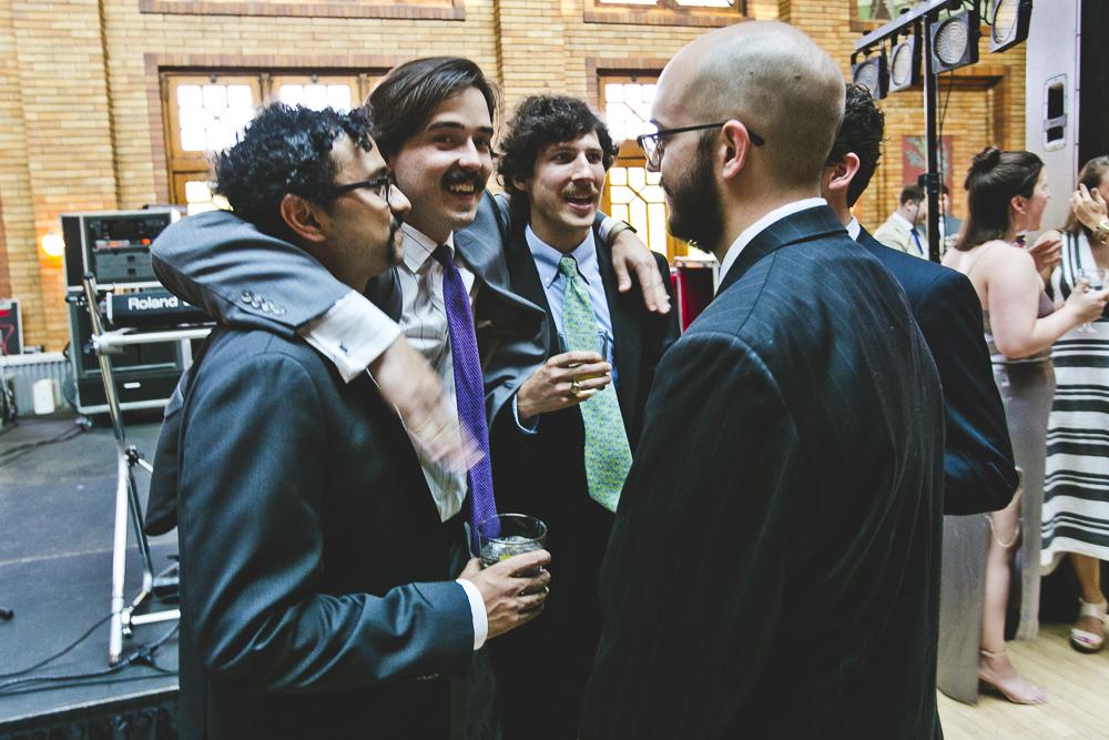 Chicago Same Sex Wedding Photographers_Cafe Brauer_JPP Studios_JR_28.JPG