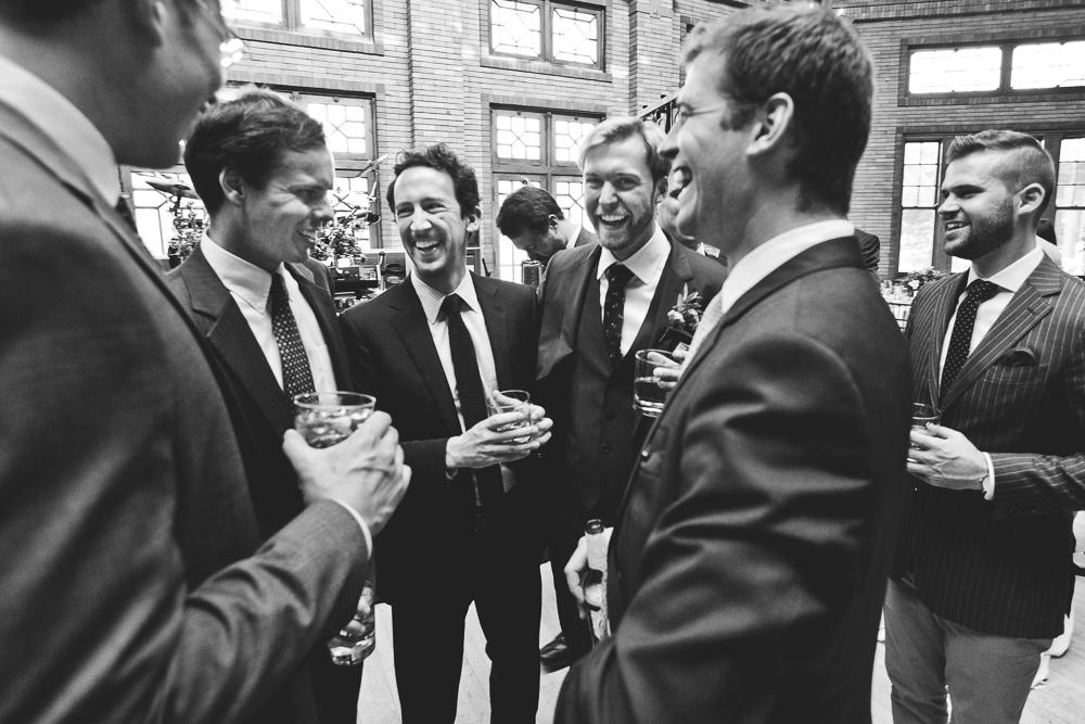 Chicago Same Sex Wedding Photographers_Cafe Brauer_JPP Studios_JR_30.JPG