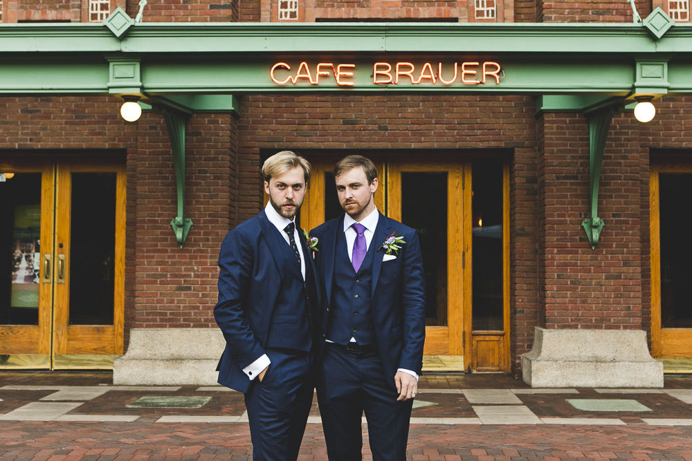 Chicago Same Sex Wedding Photographers_Cafe Brauer_JPP Studios_JR_31.JPG