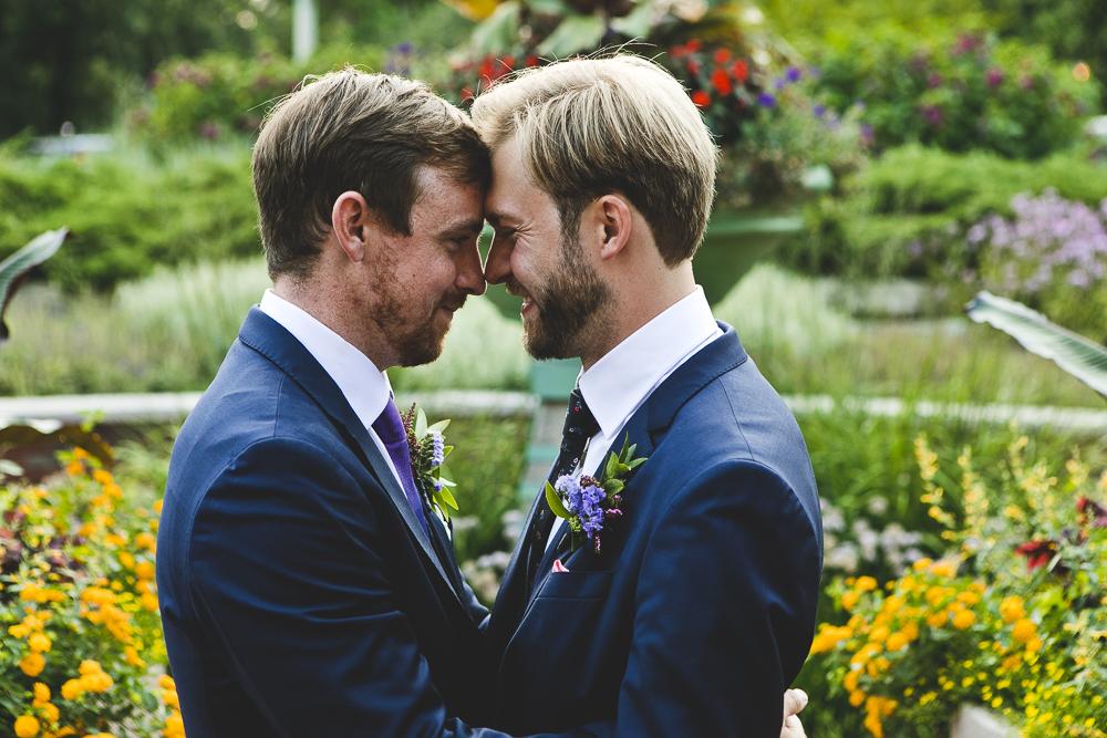 Chicago Same Sex Wedding Photographers_Cafe Brauer_JPP Studios_JR_34.JPG
