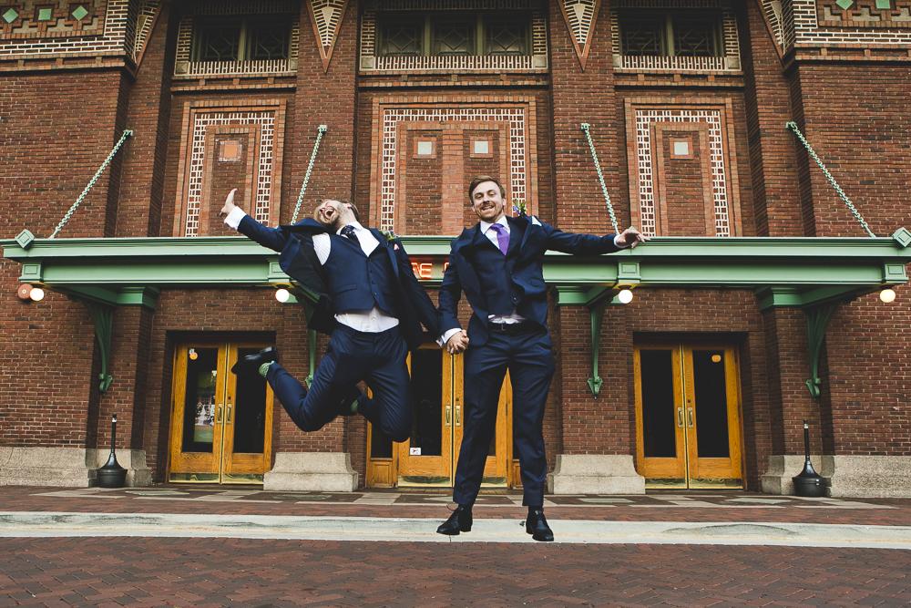 Chicago Same Sex Wedding Photographers_Cafe Brauer_JPP Studios_JR_35.JPG