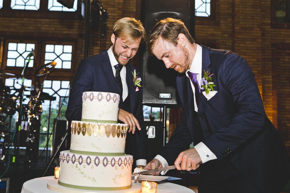 Chicago Same Sex Wedding Photographers_Cafe Brauer_JPP Studios_JR_37.JPG