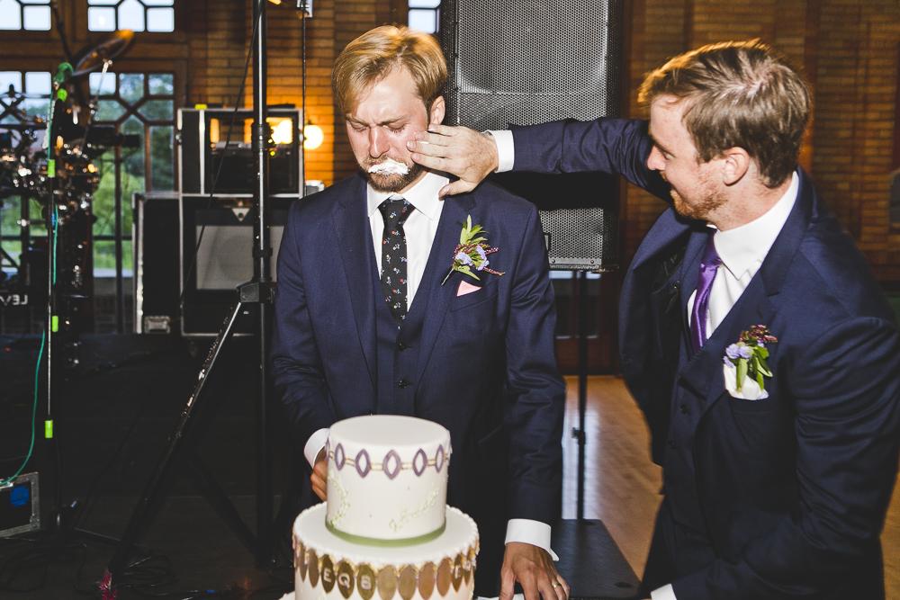 Chicago Same Sex Wedding Photographers_Cafe Brauer_JPP Studios_JR_38.JPG