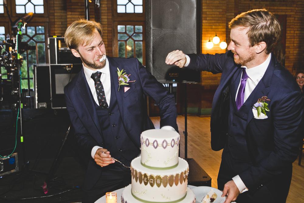 Chicago Same Sex Wedding Photographers_Cafe Brauer_JPP Studios_JR_39.JPG