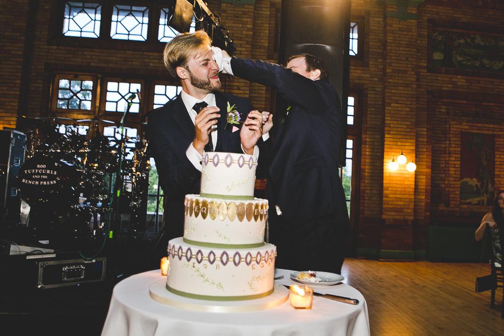 Chicago Same Sex Wedding Photographers_Cafe Brauer_JPP Studios_JR_41.JPG
