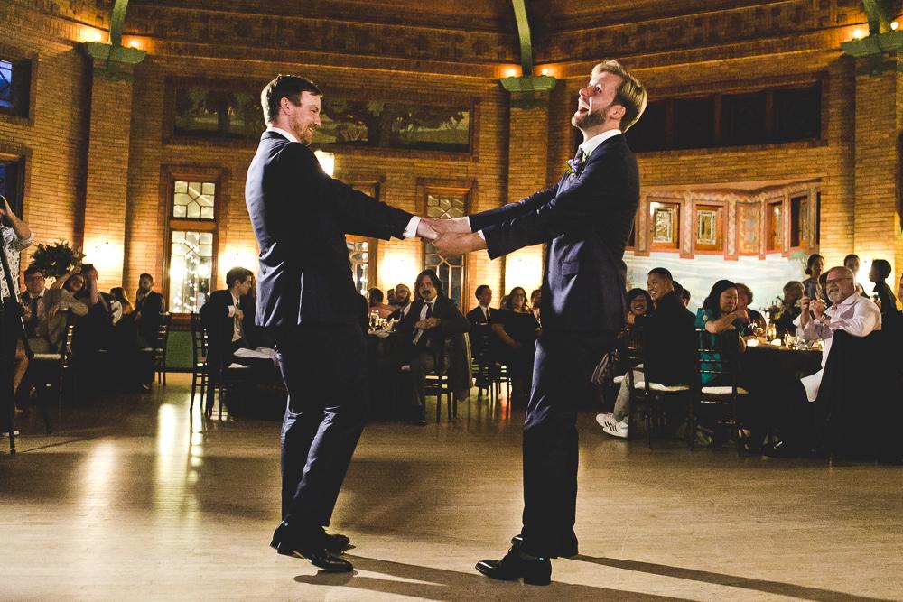 Chicago Same Sex Wedding Photographers_Cafe Brauer_JPP Studios_JR_43.JPG