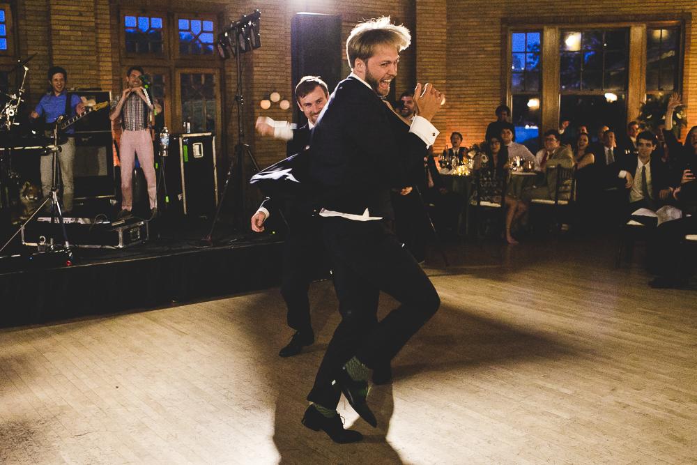 Chicago Same Sex Wedding Photographers_Cafe Brauer_JPP Studios_JR_45.JPG