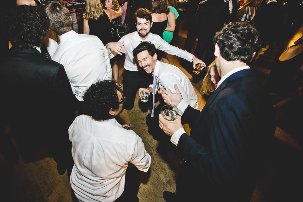 Chicago Same Sex Wedding Photographers_Cafe Brauer_JPP Studios_JR_63.JPG
