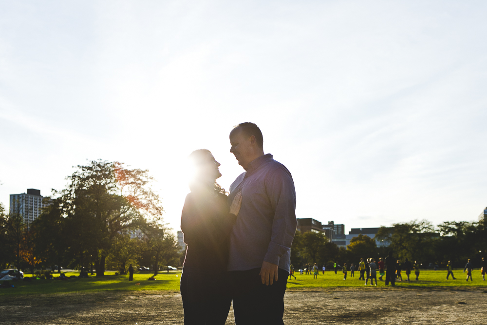 Chicago Engagement Session_Montrose_Lakefront_Uptown_03.JPG