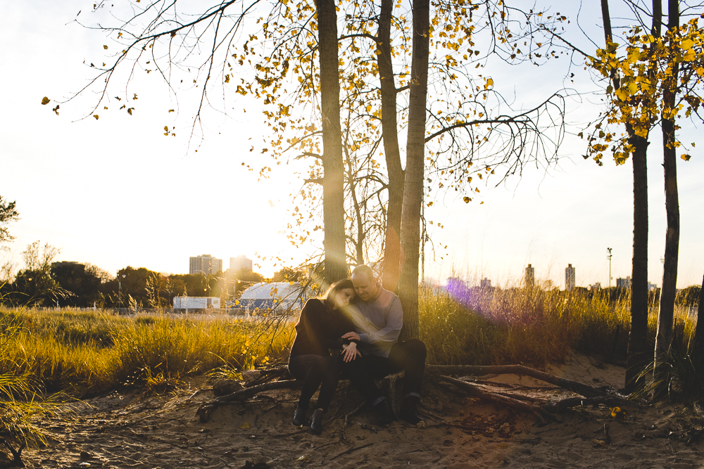 Chicago Engagement Session_Montrose_Lakefront_Uptown_12.JPG