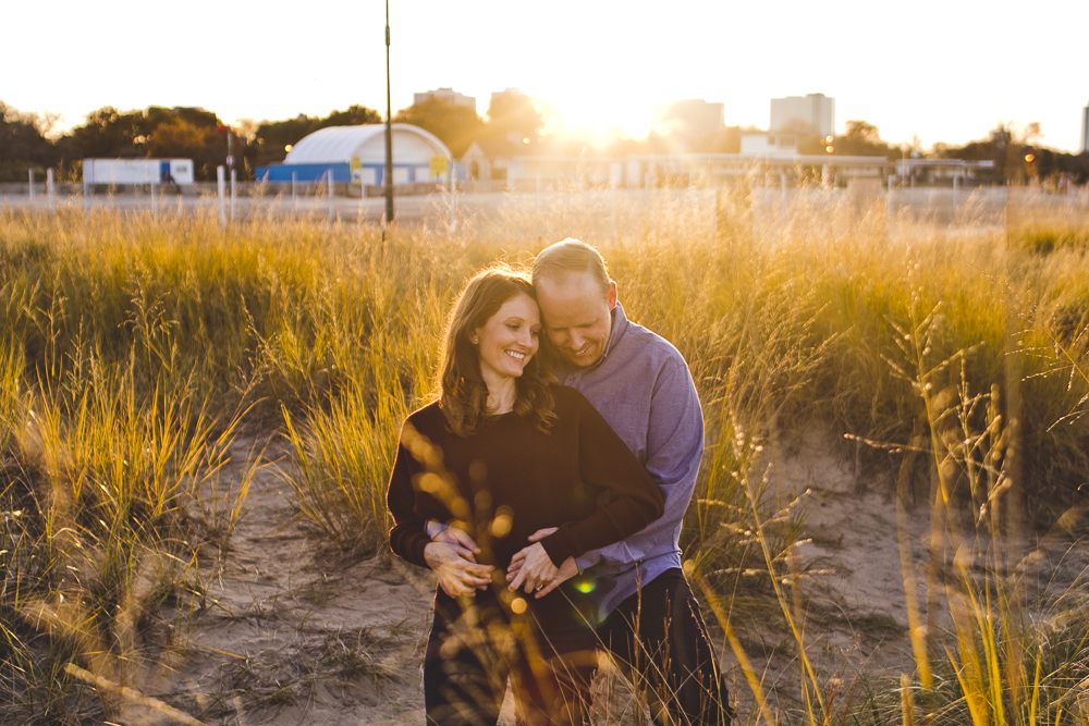 Chicago Engagement Session_Montrose_Lakefront_Uptown_13.JPG
