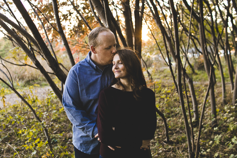 Chicago Engagement Session_Montrose_Lakefront_Uptown_17.JPG