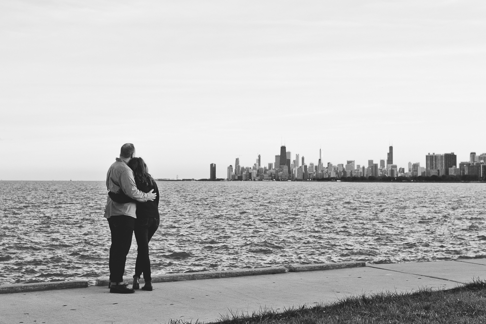 Chicago Engagement Session_Montrose_Lakefront_Uptown_18.JPG
