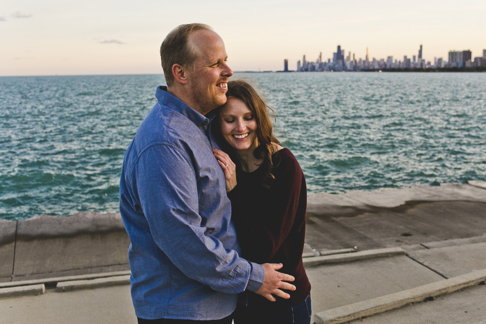 Chicago Engagement Session_Montrose_Lakefront_Uptown_19.JPG