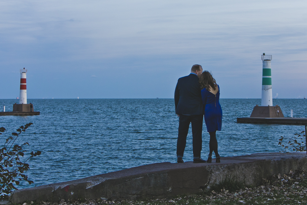 Chicago Engagement Session_Montrose_Lakefront_Uptown_22.JPG