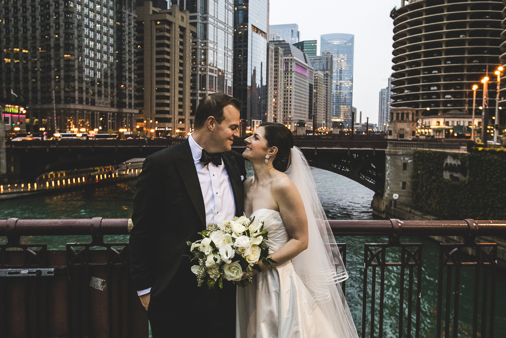 Chicago Wedding Photographers_Langham Hotel_JPP Studios_AM_001.JPG