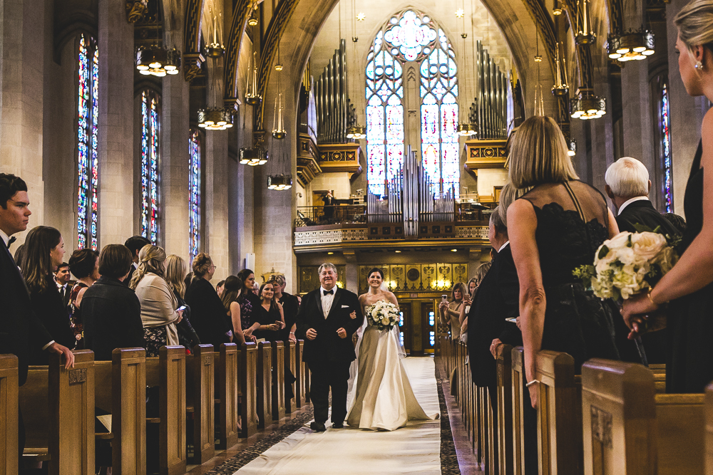 Chicago Wedding Photographers_Langham Hotel_JPP Studios_AM_017.JPG