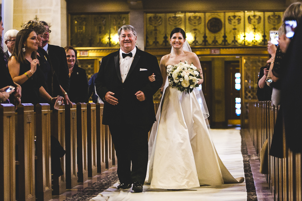 Chicago Wedding Photographers_Langham Hotel_JPP Studios_AM_019.JPG