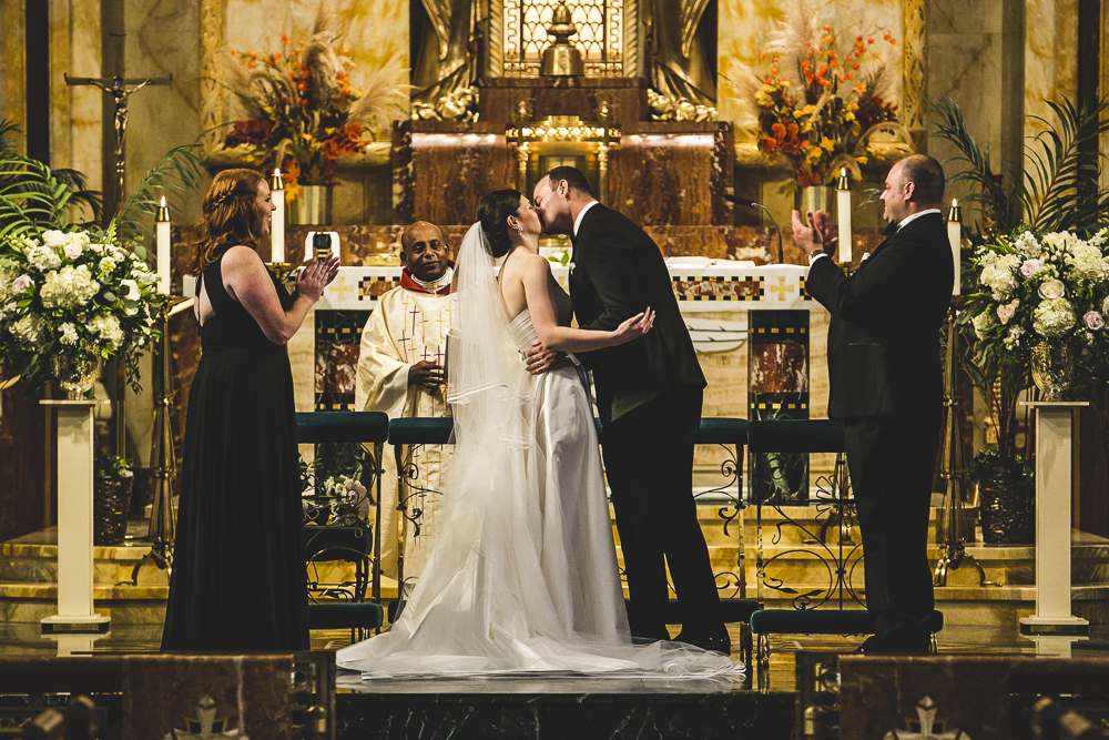 Chicago Wedding Photographers_Langham Hotel_JPP Studios_AM_033.JPG
