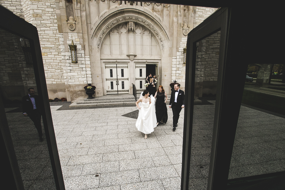 Chicago Wedding Photographers_Langham Hotel_JPP Studios_AM_035.JPG
