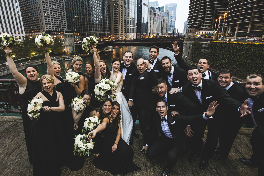 Chicago Wedding Photographers_Langham Hotel_JPP Studios_AM_051.JPG