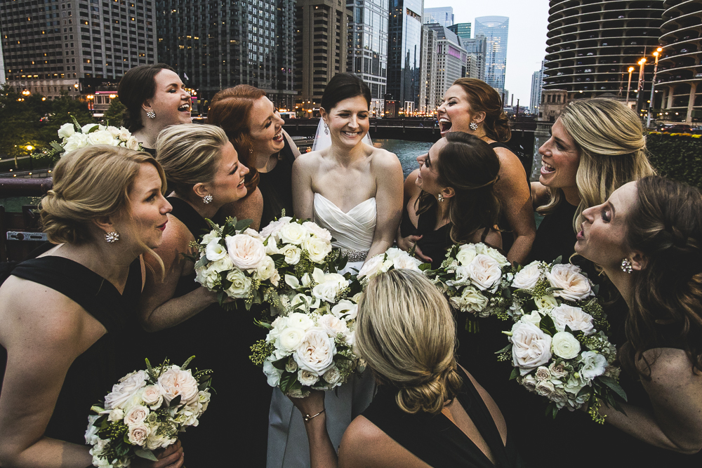 Chicago Wedding Photographers_Langham Hotel_JPP Studios_AM_052.JPG