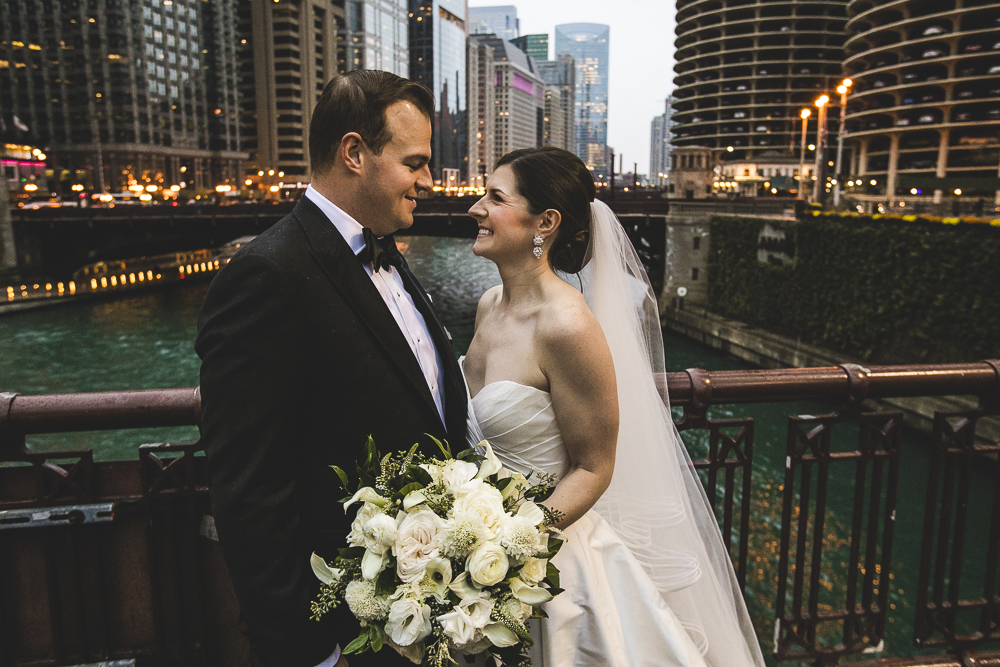 Chicago Wedding Photographers_Langham Hotel_JPP Studios_AM_054.JPG