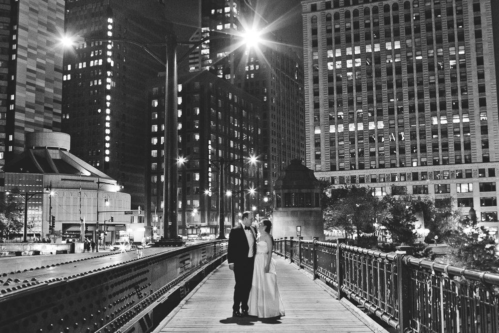 Chicago Wedding Photographers_Langham Hotel_JPP Studios_AM_104.JPG