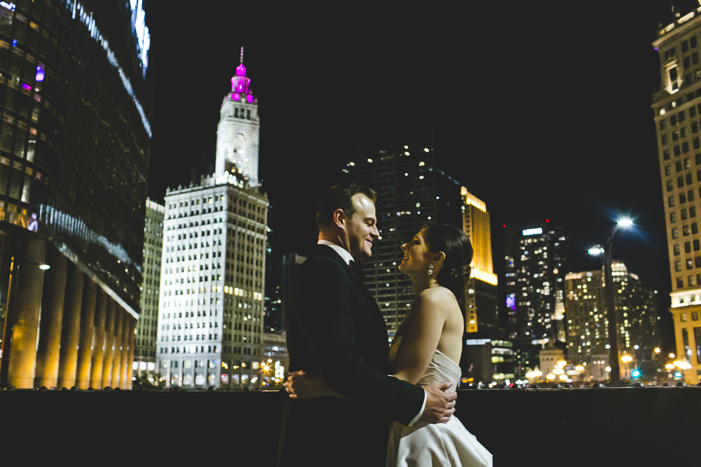 Chicago Wedding Photographers_Langham Hotel_JPP Studios_AM_105.JPG