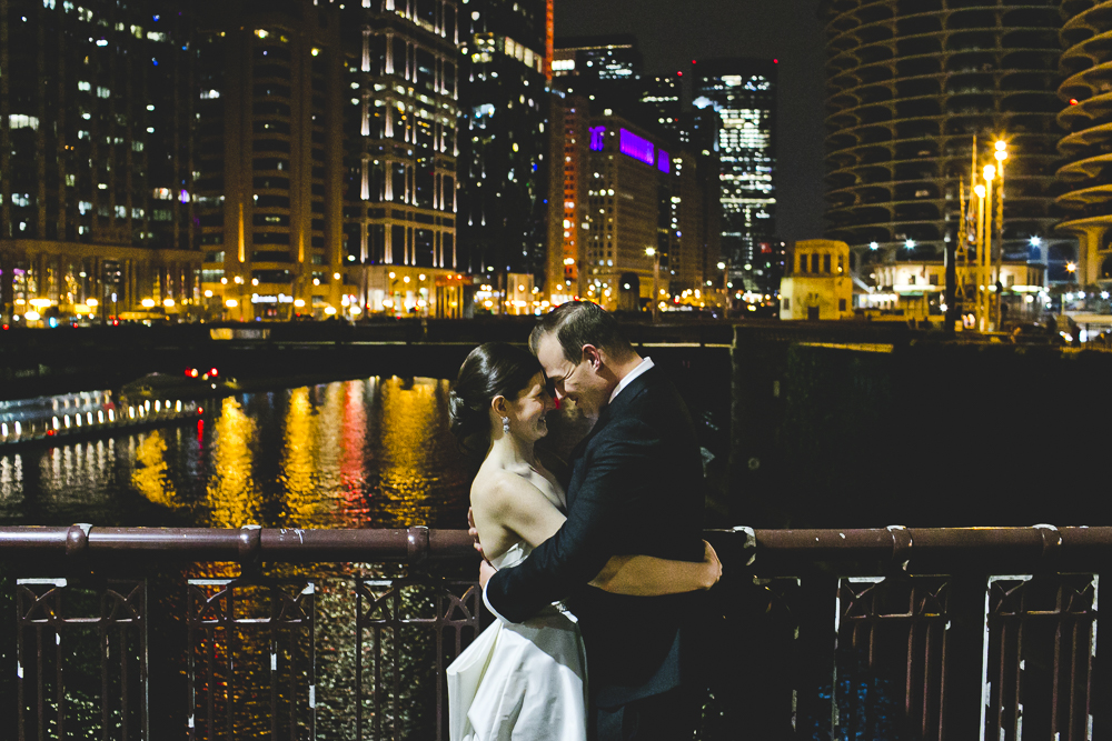 Chicago Wedding Photographers_Langham Hotel_JPP Studios_AM_106.JPG