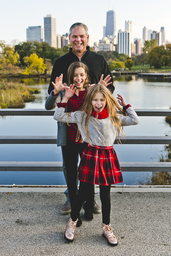 Chicago Family Photographers_Lincoln Park_JPP Studios_S_14.JPG