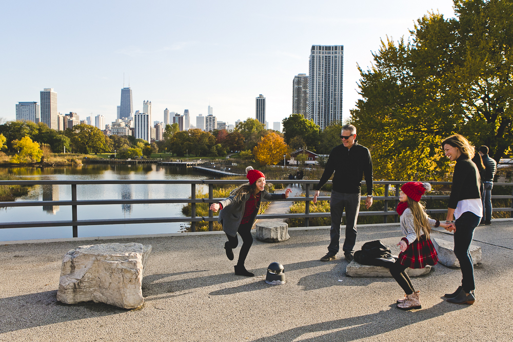 Chicago Family Photographers_Lincoln Park_JPP Studios_S_17.JPG