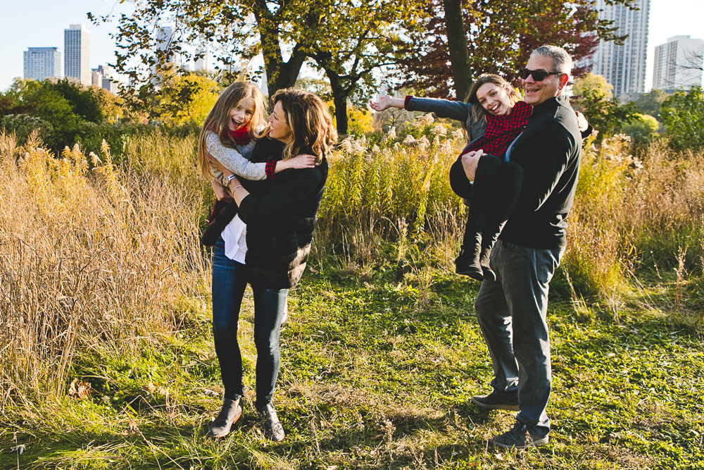Chicago Family Photographers_Lincoln Park_JPP Studios_S_19.JPG