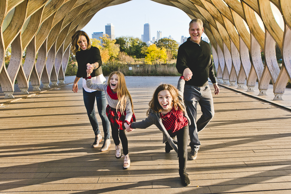 Chicago Family Photographers_Lincoln Park_JPP Studios_S_32.JPG