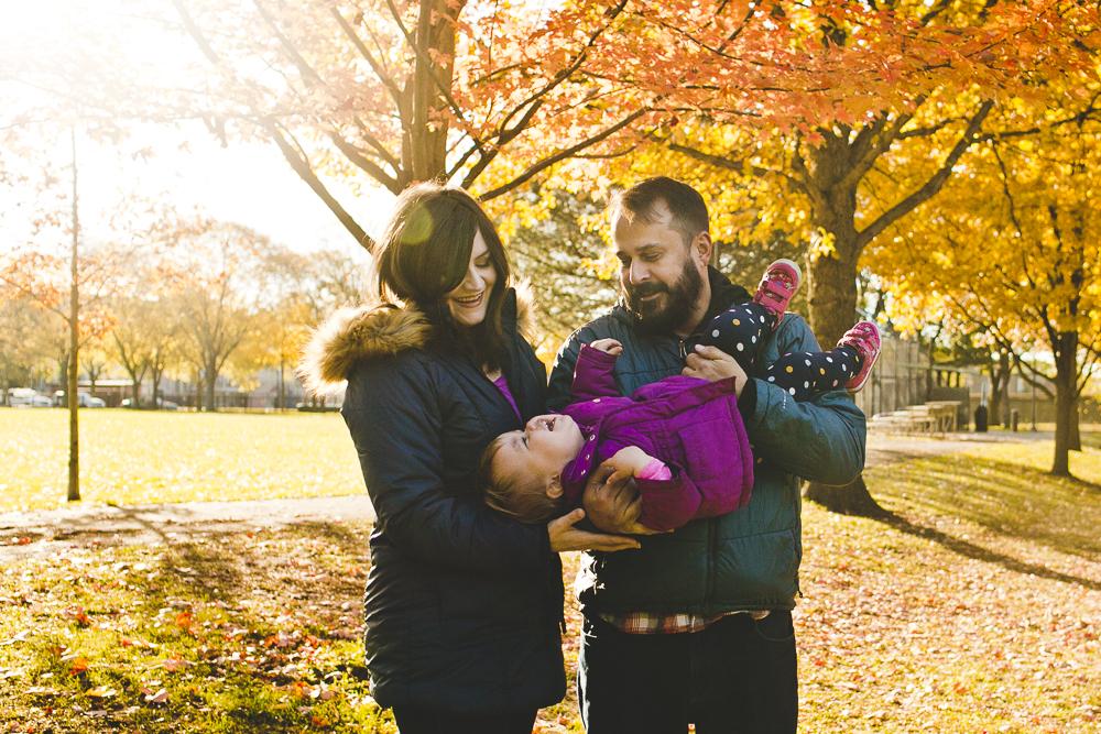 Chicago Family Photographers_Oak Park_River Forest_JPP Studios_A_01.JPG