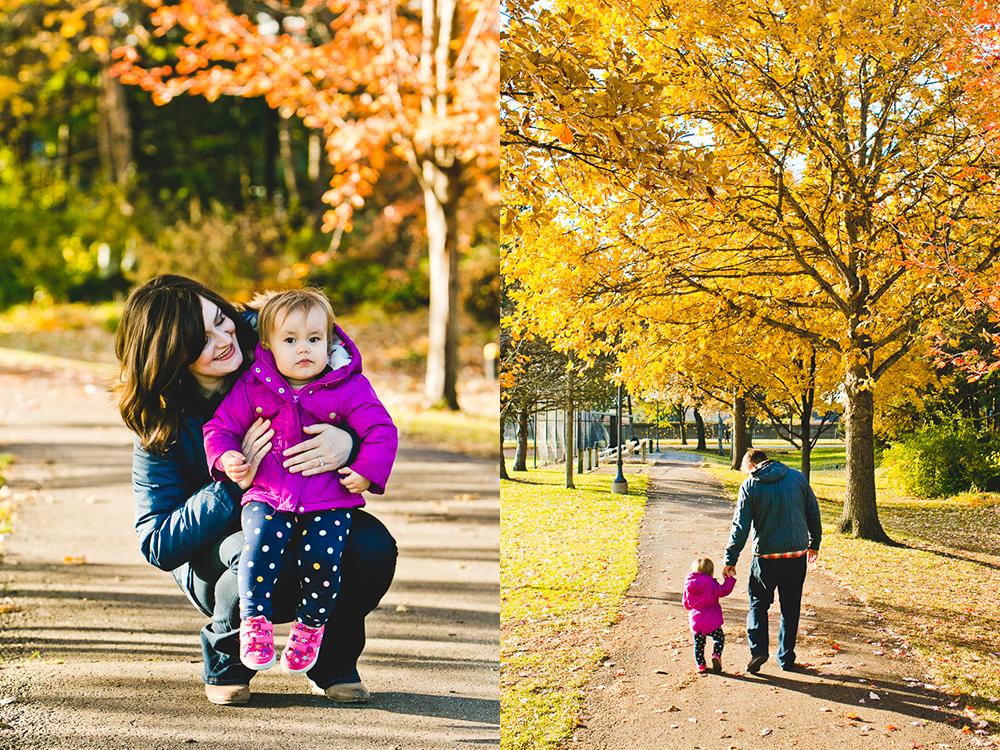 Chicago Family Photographers_Oak Park_River Forest_JPP Studios_A_02.JPG