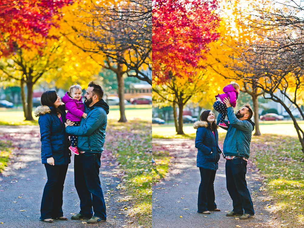 Chicago Family Photographers_Oak Park_River Forest_JPP Studios_A_10.JPG