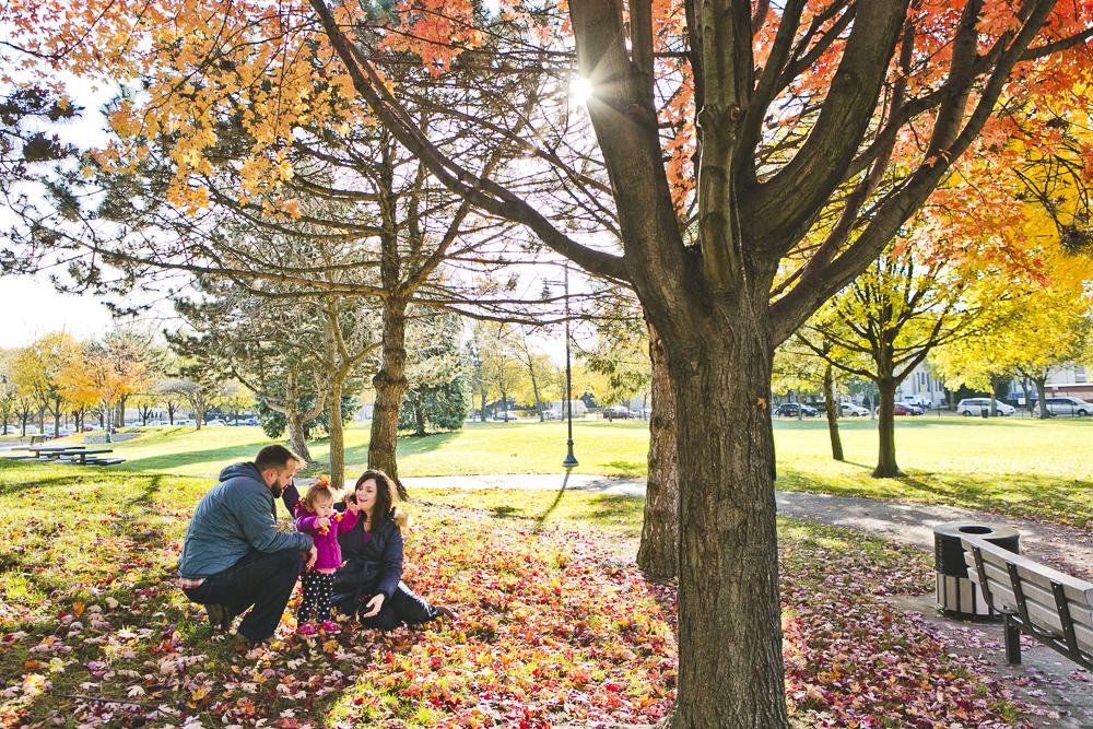 Chicago Family Photographers_Oak Park_River Forest_JPP Studios_A_12.JPG