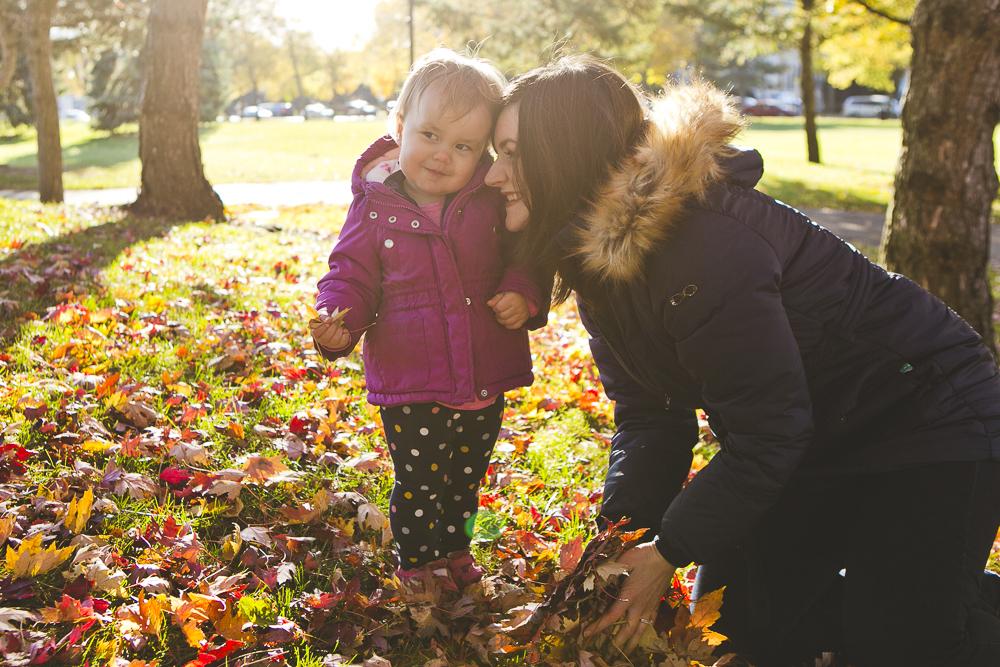Chicago Family Photographers_Oak Park_River Forest_JPP Studios_A_16.JPG