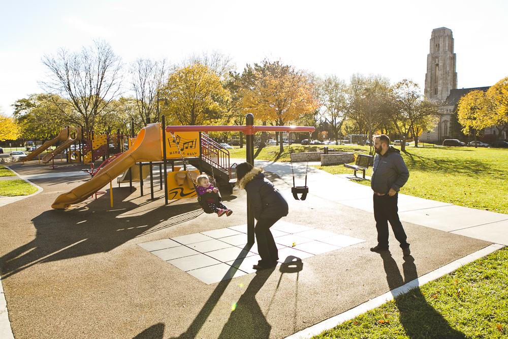 Chicago Family Photographers_Oak Park_River Forest_JPP Studios_A_29.JPG