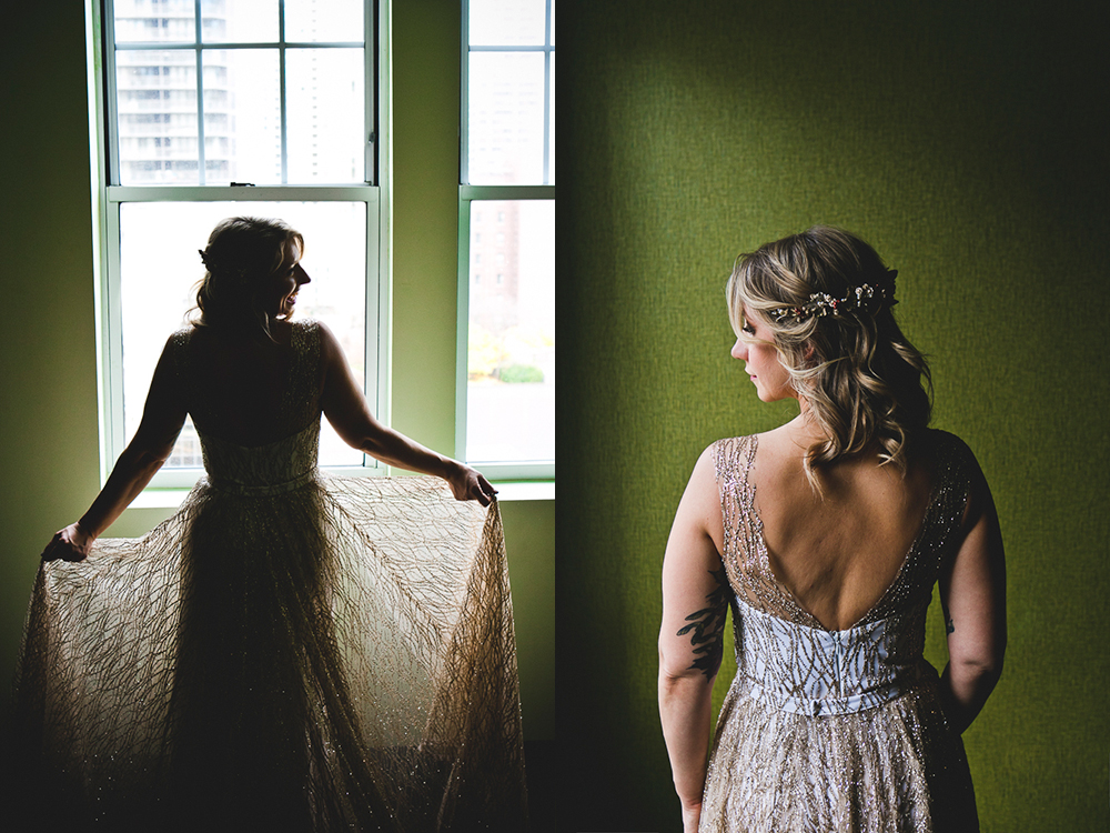 Chicago Wedding Photographers_Trigger_JPP Studios_HT_008.JPG