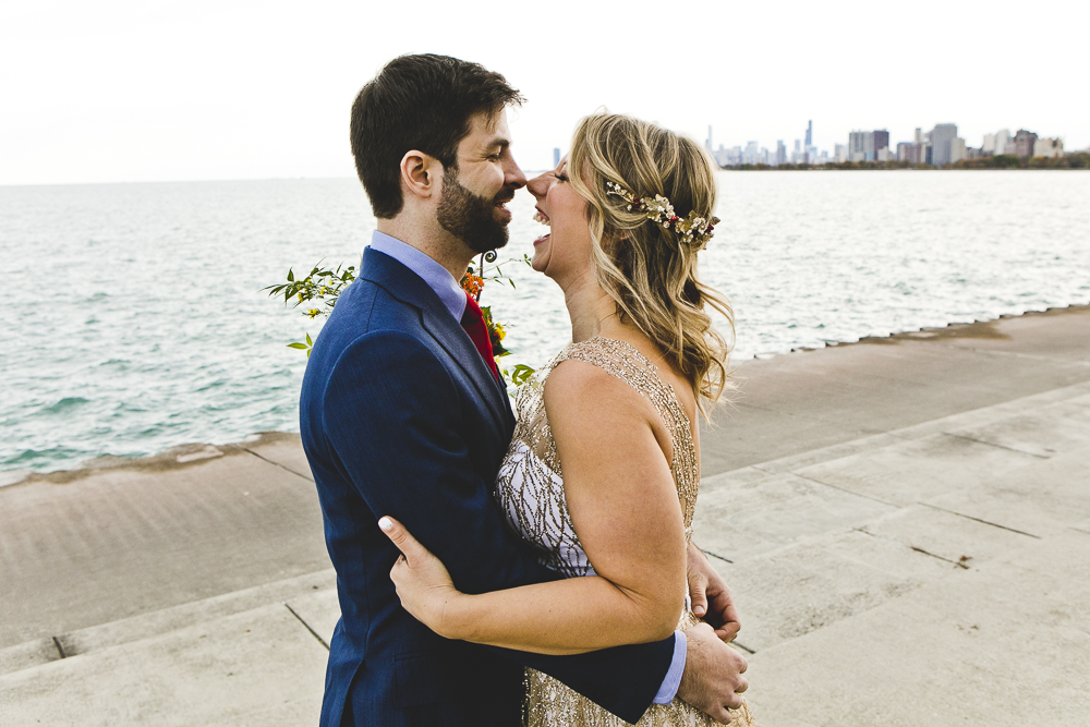 Chicago Wedding Photographers_Trigger_JPP Studios_HT_021.JPG