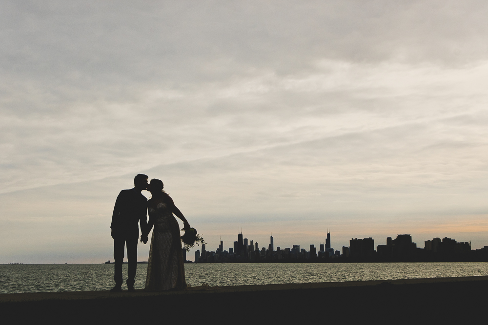 Chicago Wedding Photographers_Trigger_JPP Studios_HT_023.JPG